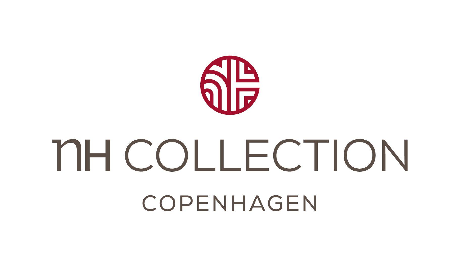 NH Collection Copenhagen