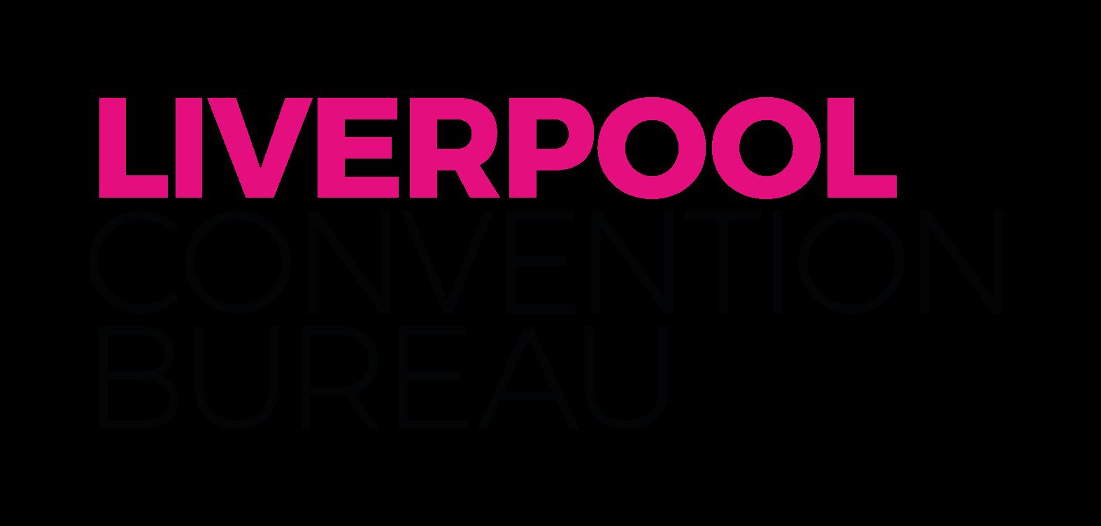 Liverpool Convention Bureau