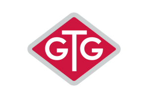 GTG Training & Conference Centre