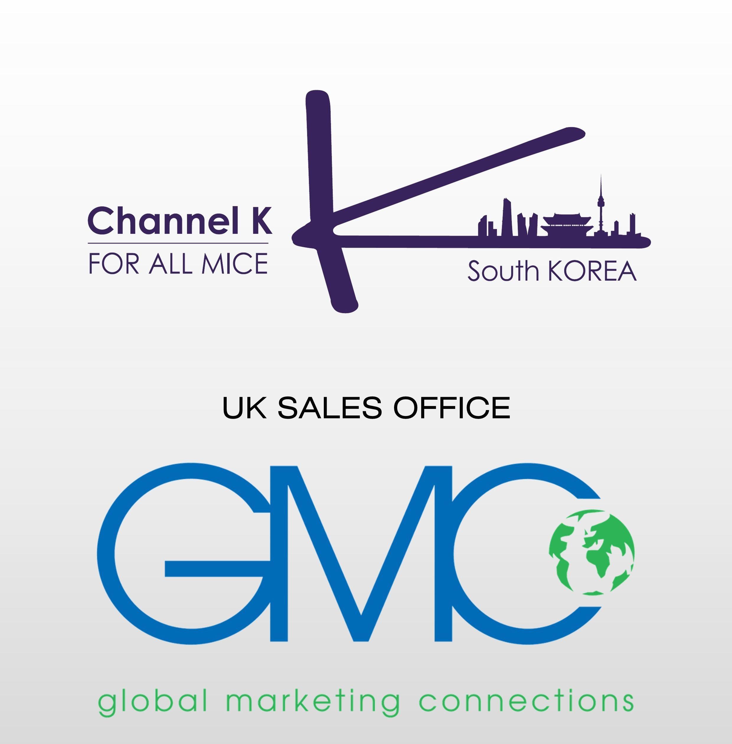 Channel K DMC
