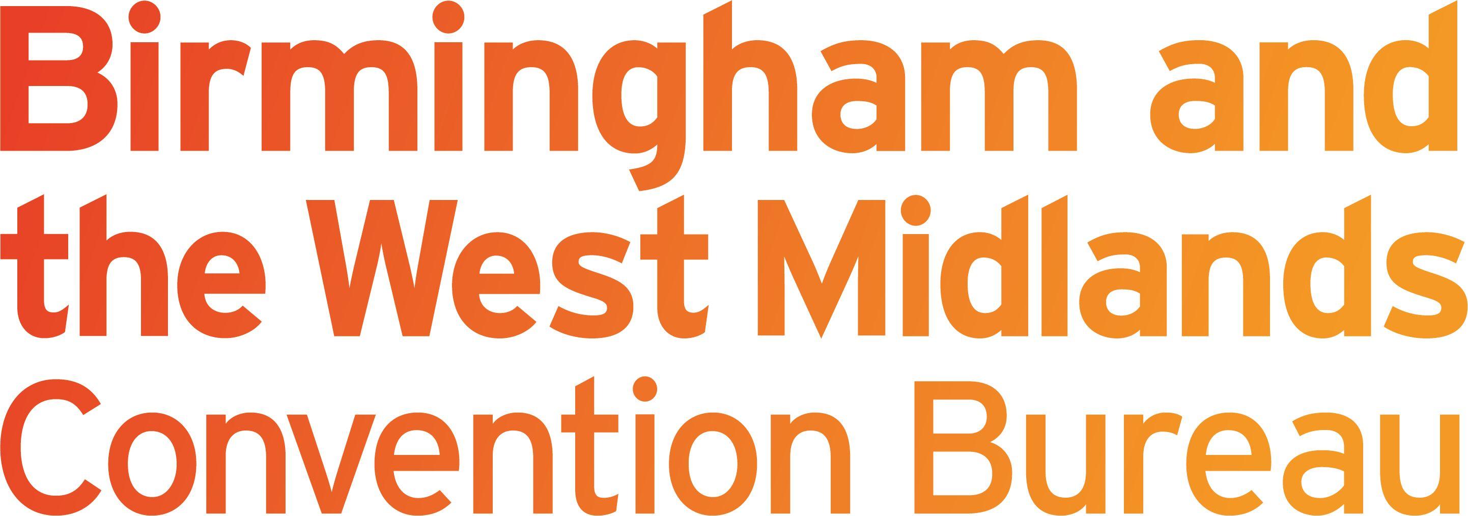 Birmingham and West Midlands Convention Bureau