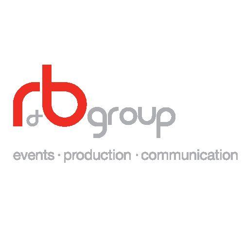 R&B Group
