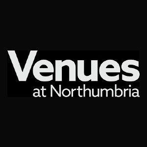 Venues Northumbria
