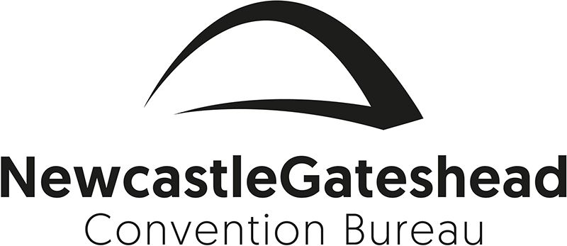NewcastleGateshead Convention Bureau