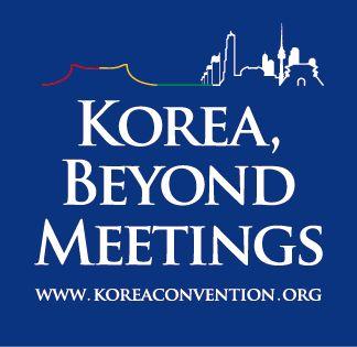 Korea Tourism Organisation