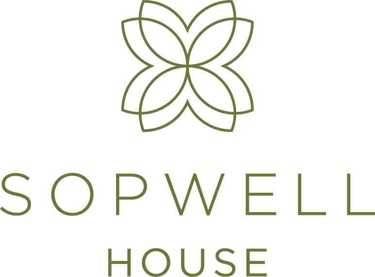 Sopwell House