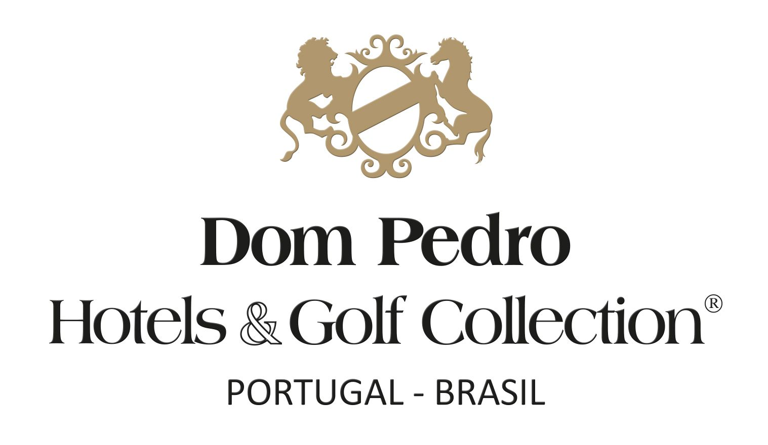 Dom Pedro Hotels and Golf Collection