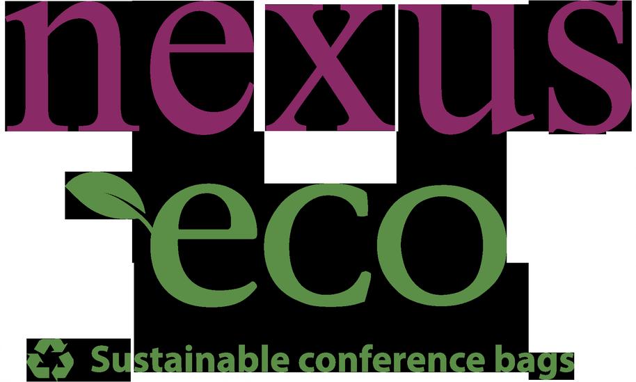 Nexus Collections