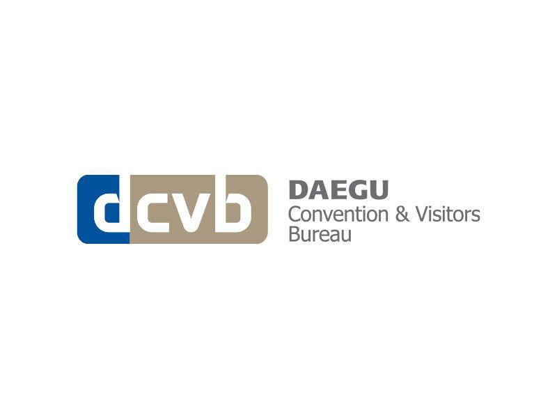 Daegu Convention & Visitors Bureau