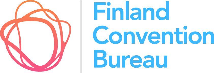 Finland Convention Bureau