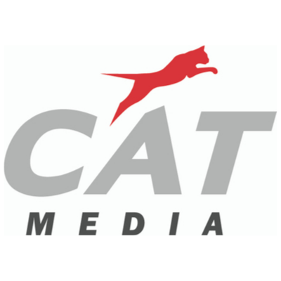 Northstar Travel Group acquires CAT Media