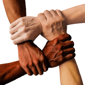 Why the MICE industry needs to recognise the importance of diversity