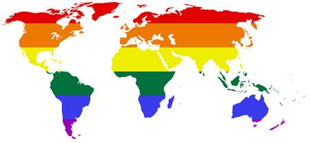 Five LGBTQ+ friendly meetings and events destinations