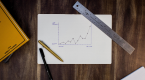 Using data to demonstrate impact AND drive continuous improvement