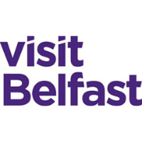 Belfast to host post-show fam trip at The Meetings Show 2020