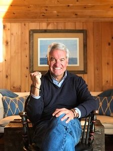 Turning failure into success: Fyre Festival's Andy King to share learnings with The Meetings Show