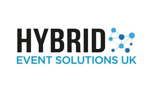 English Core Cities come together to create the Hybrid Events Solutions UK
