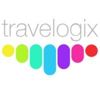 TRAVELOGIX ANNOUNCES LAUNCH OF FARECAST AT TTE2020