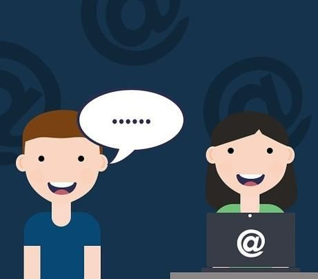 FASTER EMAIL MANAGEMENT FOR CREATING OUTSTANDING CUSTOMER EXPERIENCES