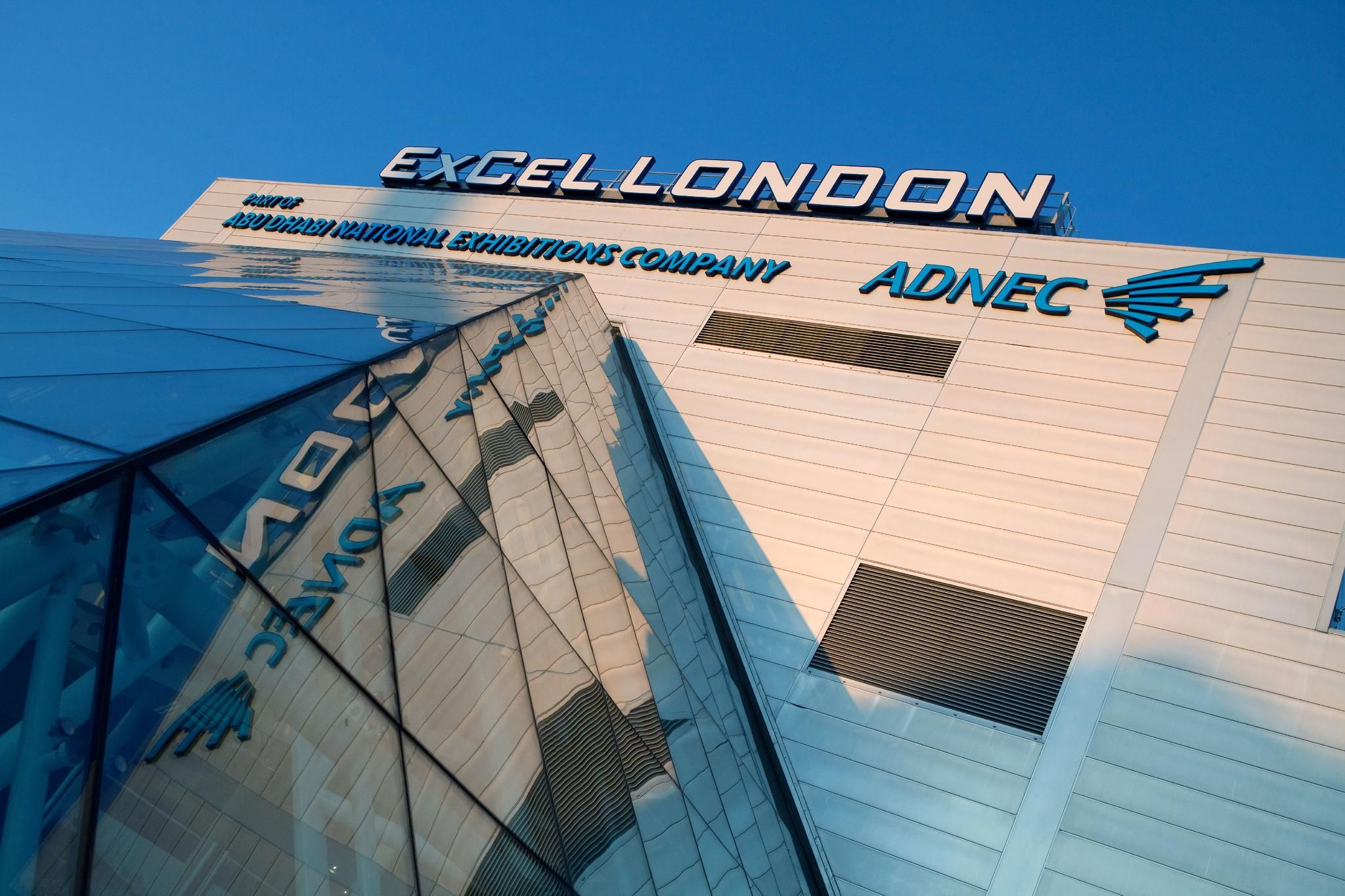 TRAVEL TECHNOLOGY EUROPE TO RELOCATE TO EXCEL LONDON