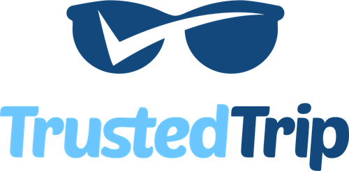TRUSTEDTRIP TO LAUNCH TRAVEL REVIEW SOLUTION AT TTE