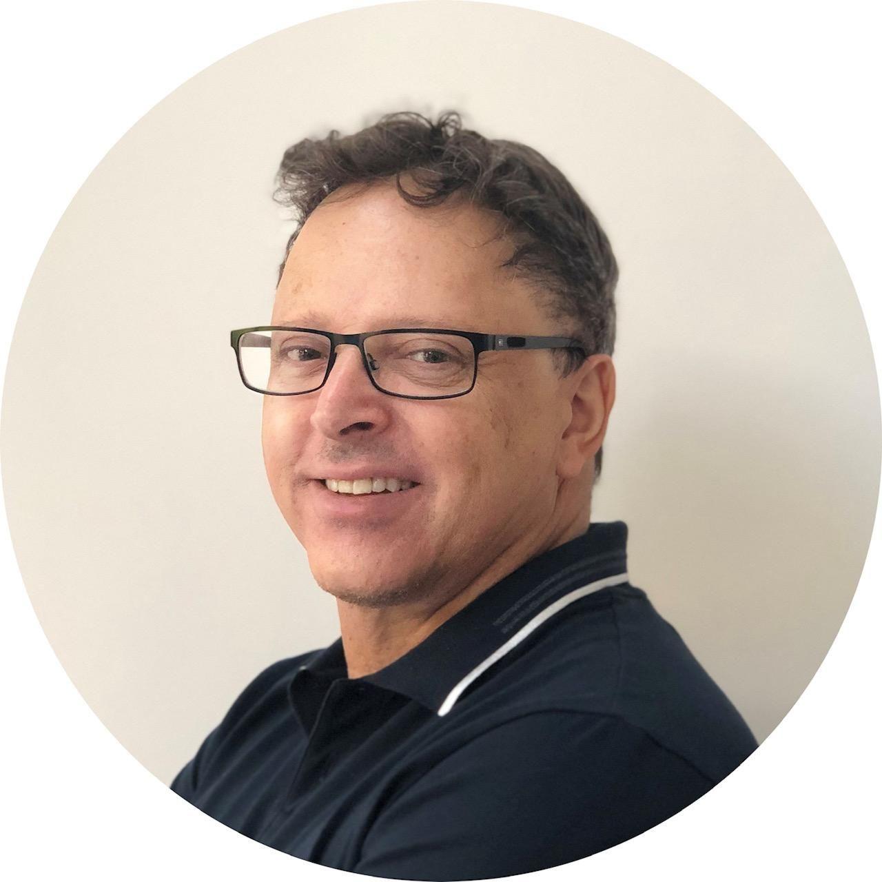 FORMER VISA UK CEO TO LAUNCH TRSTPAYS AT TTE