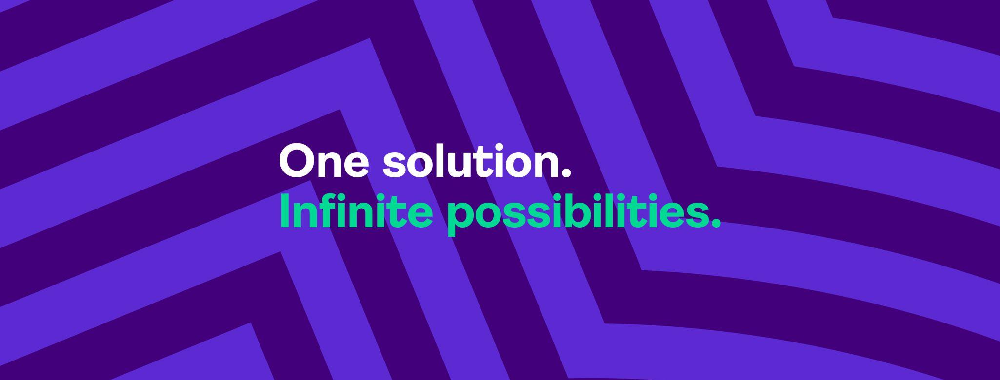 Vibe Systems Ltd