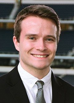 Tyler Othen