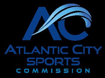 Atlantic City Sports Commission
