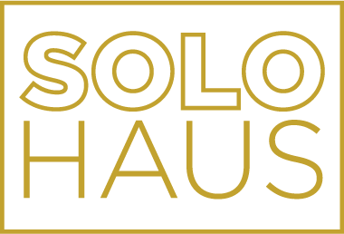 Hill Group - Solo Haus