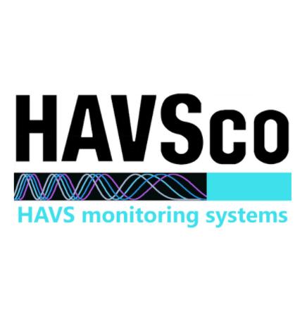 HAVSco