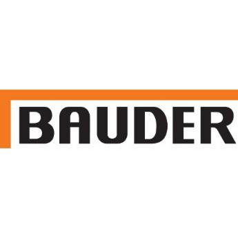 Bauder Ltd