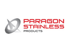 Paragon Stainless