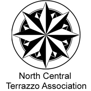 North Central Terrazzo Association
