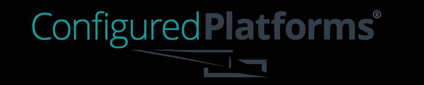 Configured Platforms