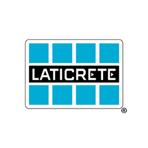 Laticrete International