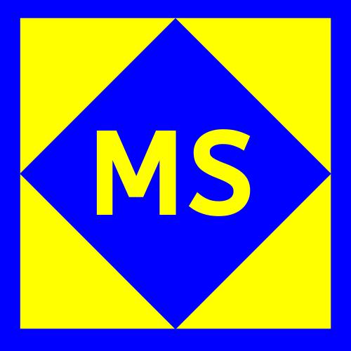 Midland Steel