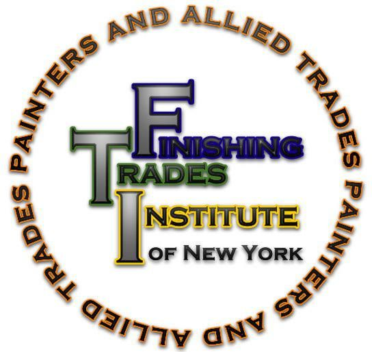 Finishing Trades Institute of NY