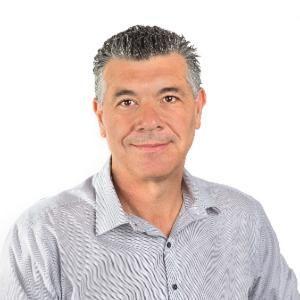 David Alessi