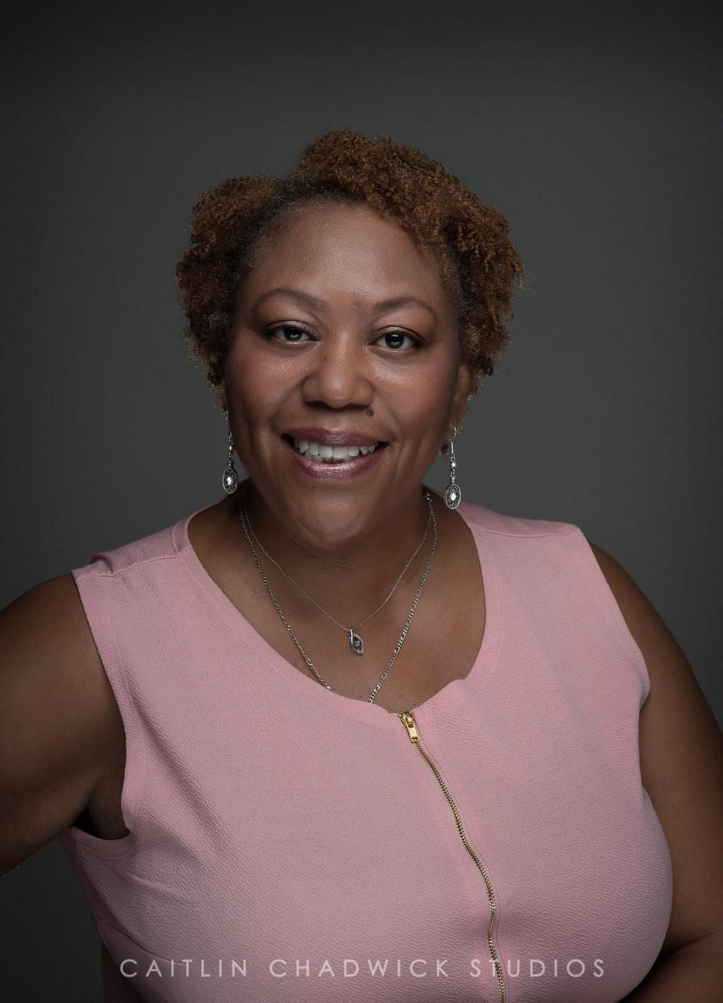 Crystal D. Turner-Moffatt MS CSP SMS ASP CHST CSFSM WPLC