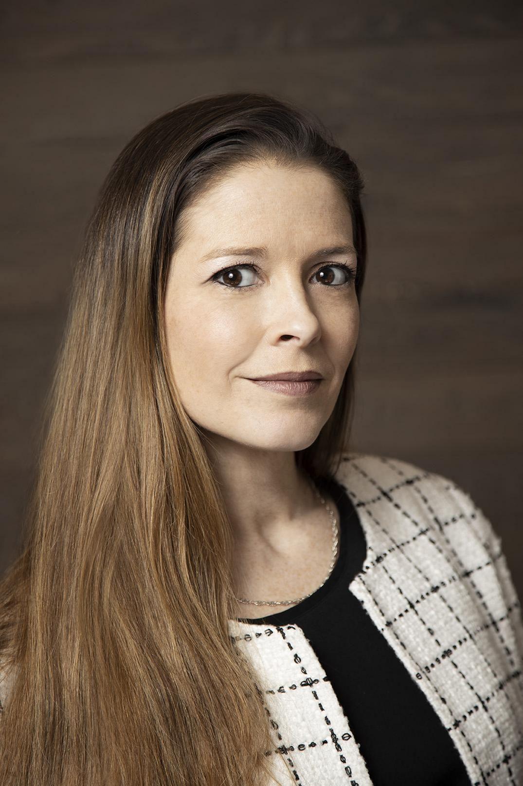 Cynthia Hirsch