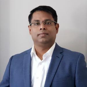 Abhijitt Mukharjji