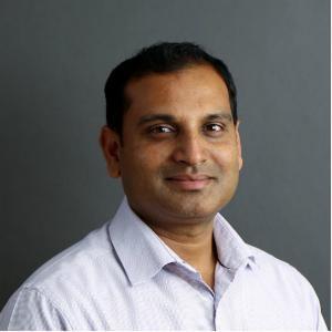 Dhanjeet Sah