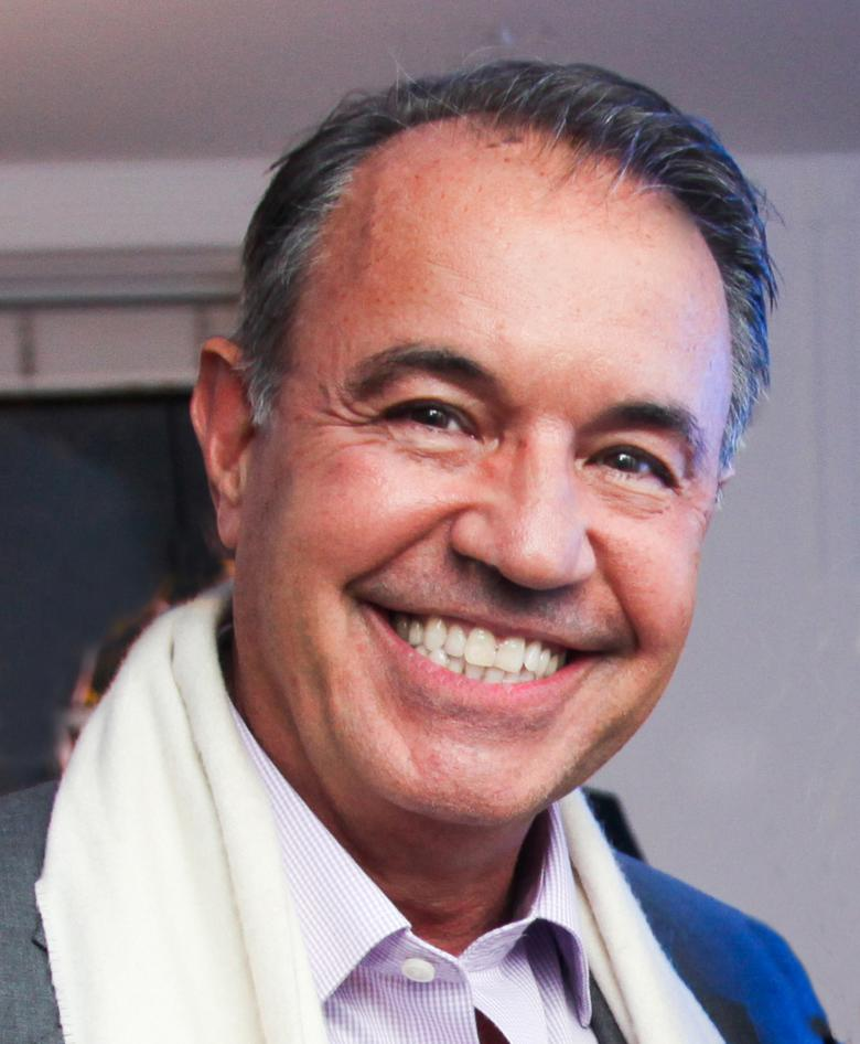 Antonio Argibay