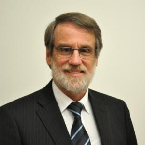 Bill Woodcock