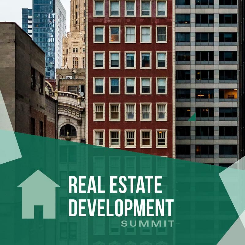 Real Estate Development Summit