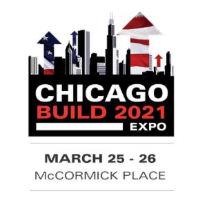 Chicago Build