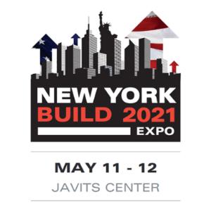 New York Build Expo