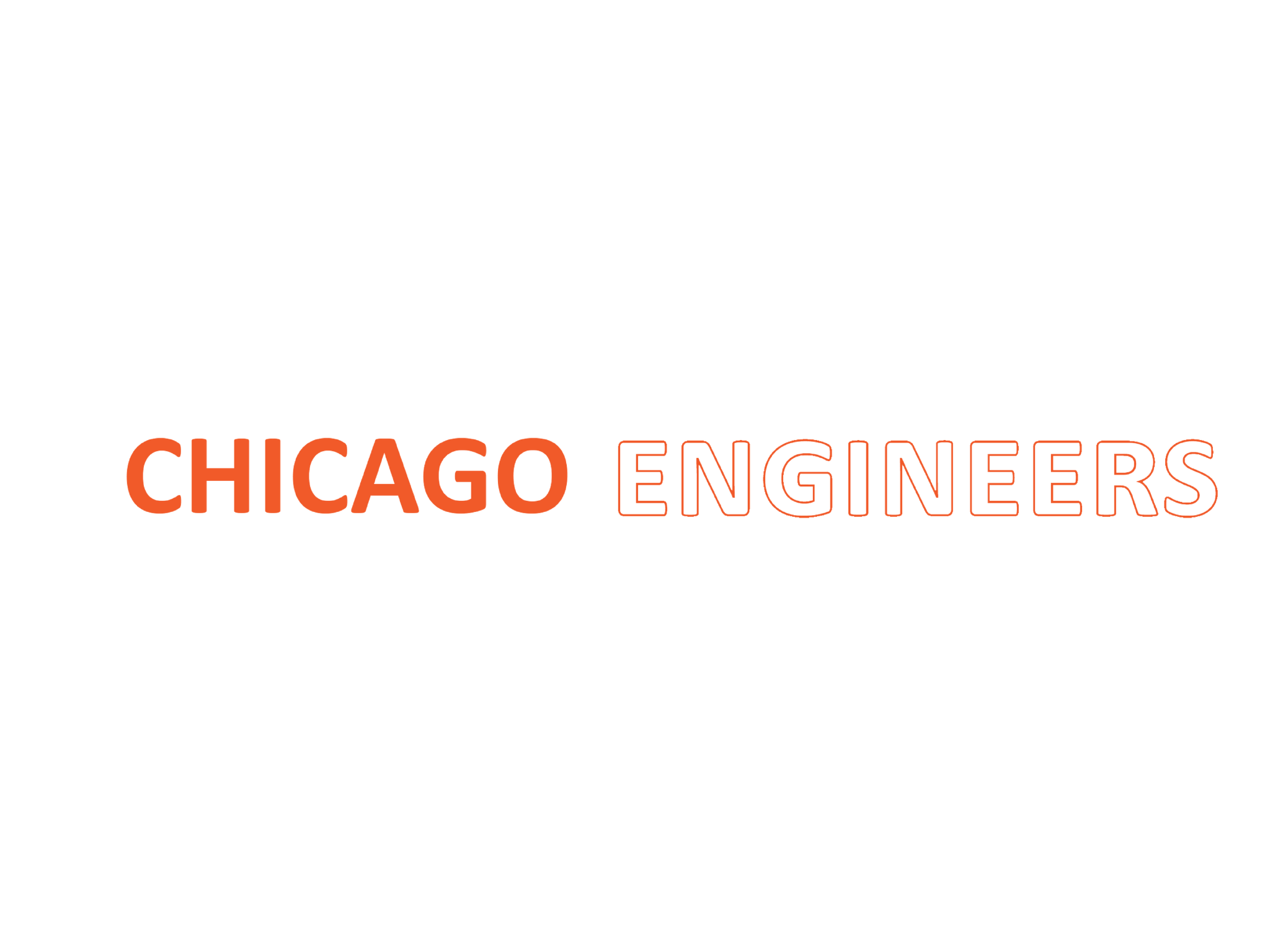 Chicago Engineers