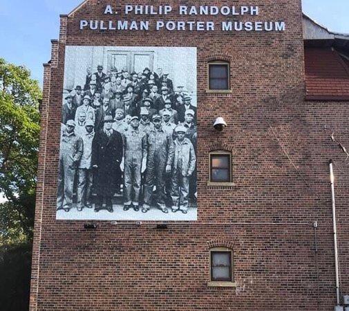 National-A--Philip-Randolph-Pullman-Porter-Museum